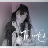 Katja-Šulc-Twisted-Delight